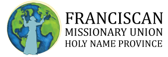 Franciscan Missionary Union