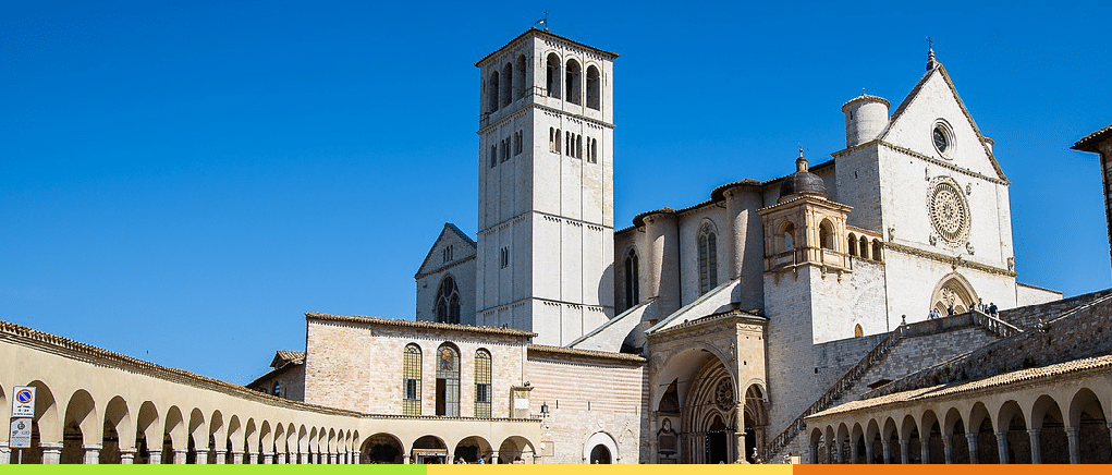 assisi-banner
